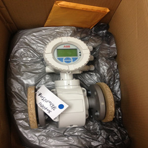 ABB 266DSHESHA1A1L1B1M5 Differential Pressure Transmitter