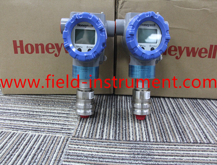 Honeywell STD725-E1AC4AS Differential Pressure transmitter