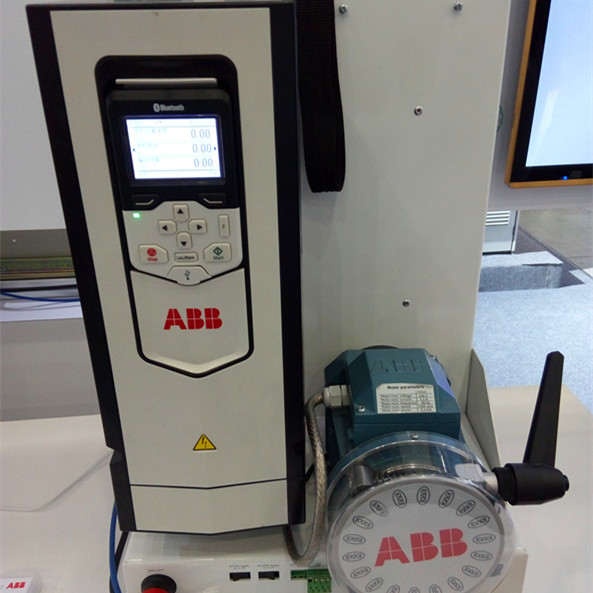ABB ACS530 low voltage drives with high quality and origin